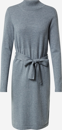VILA Φόρεμα σε μπλε περιστεριού, Άποψη προϊόντος