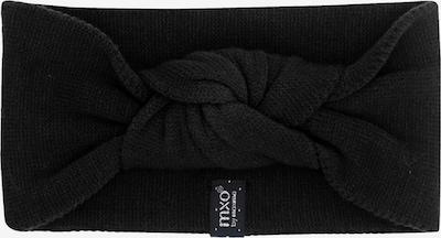 Berretto MAXIMO di colore nero, Visualizzazione prodotti