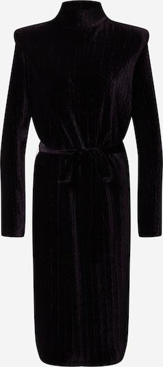 Freebird Dress in Black, Item view