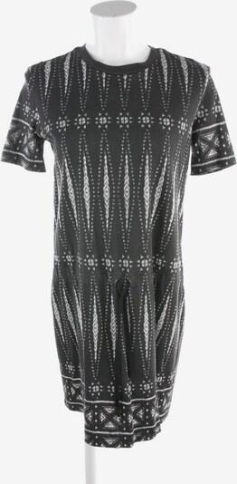 Tory Burch Kleid in XS in schwarz, Produktansicht