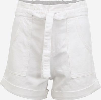 OVS Shorts in white denim, Produktansicht