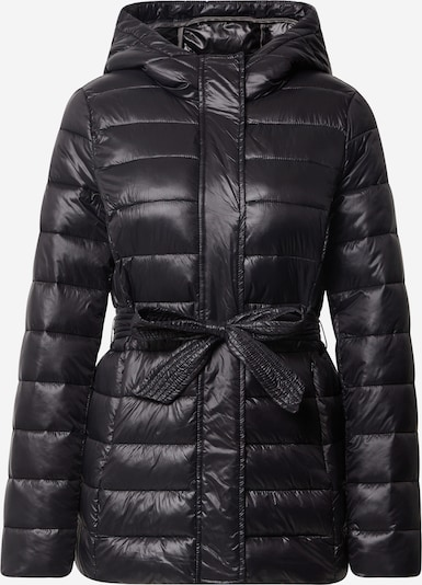 VERO MODA Jacke 'Soraya Lydia' in schwarz, Produktansicht