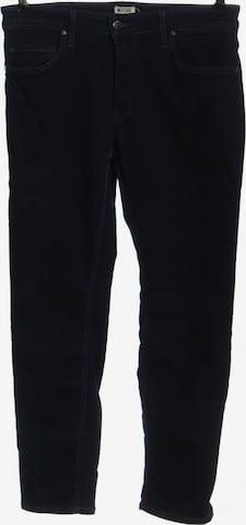 MUSTANG Jeans in 32-33 in Blue