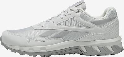 REEBOK Sportschoen in de kleur Lichtgrijs / Wit, Productweergave