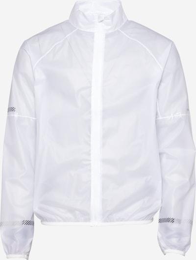 Superdry Športová bunda - biela, Produkt