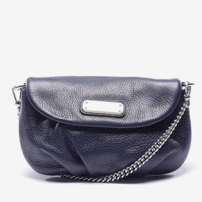 Marc Jacobs Bag in S in Night blue, Item view