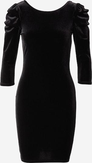 Dorothy Perkins Cocktailklänning i svart, Produktvy