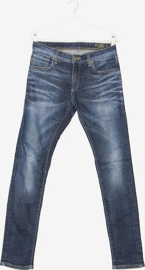 JACK & JONES Jeans in 29/32 in Blue denim, Item view