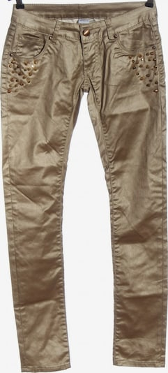 Ifans Jeans in 29 in Bronze, Item view