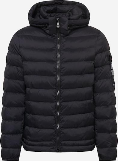 Peuterey Jacke 'DANDAX' in schwarz, Produktansicht