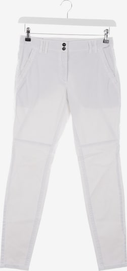 Marc Cain Jeans in 26 in offwhite, Produktansicht