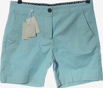 Boden Pants in XL in Green