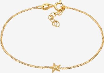 ELLI Jewelry in Gold