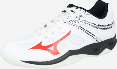 Scarpa sportiva 'LIGHTNING STAR Z5' MIZUNO di colore melone / nero / bianco, Visualizzazione prodotti