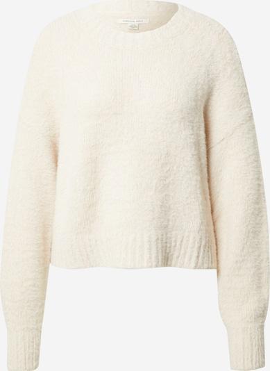 American Eagle Пуловер в кремаво, Преглед на продукта