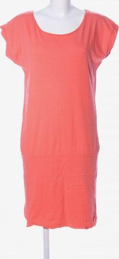 FLIP*FLOP Dress in L in Light orange, Item view
