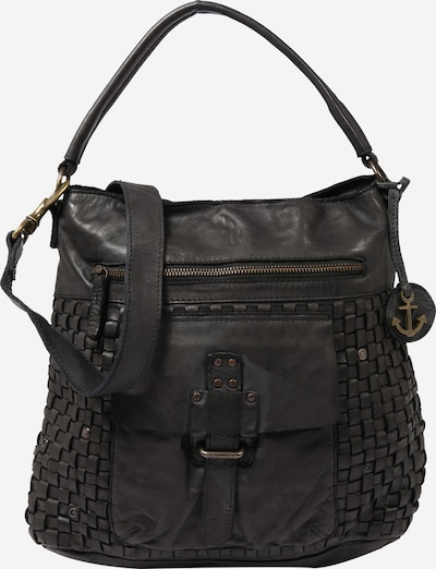 Harbour 2nd Ručna torbica 'Iris' u crna, Pregled proizvoda