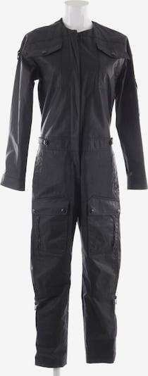 Belstaff Sonstige Kombination in S in schwarz, Produktansicht
