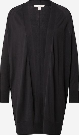 ESPRIT Knit Cardigan in Black, Item view