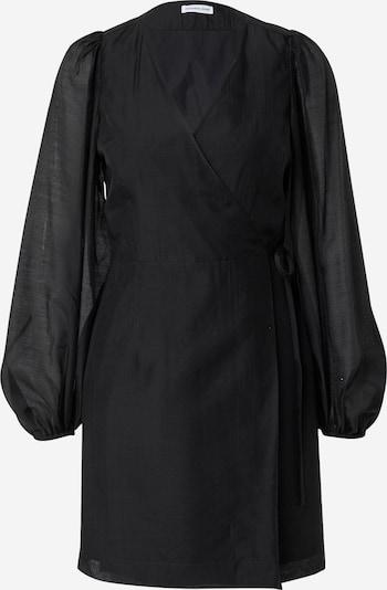 Designers Remix Kleid 'Sonia' in schwarz, Produktansicht