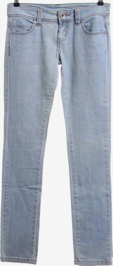 Tally Weijl Jeans in 29 in Blue, Item view