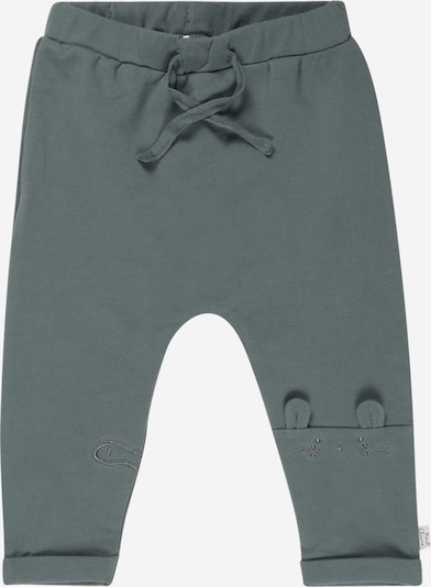 Hust & Claire Pants in Dark green, Item view