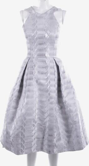 Mary Katrantzou Dress in XXS in Grey, Item view