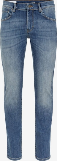 J.Lindeberg Jeans in blue denim, Produktansicht