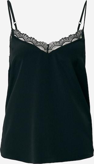 NAF NAF Top in de kleur Zwart, Productweergave