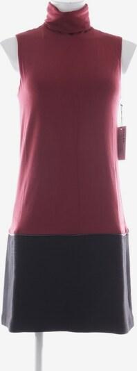 Bailey 44 Jerseykleid in M in bordeaux / schwarz, Produktansicht
