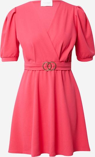 SISTERS POINT Kleid 'NEX-DR' en pink, Vue avec produit