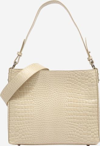 HVISK Handtasche 'AMBLE' in Beige