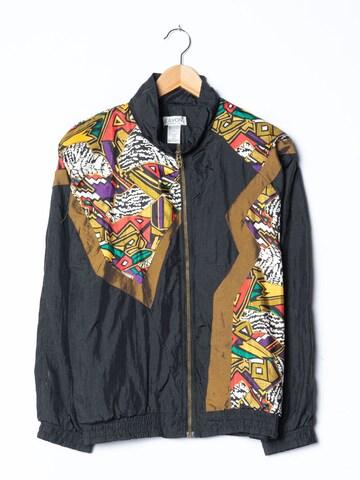 Lavon Jacket & Coat in L-XL in Black