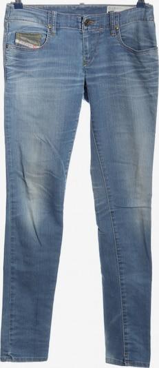 DIESEL Jeans in 29 in Blue, Item view