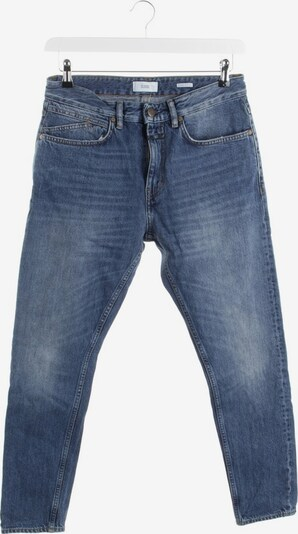 Closed Jeans in 30 in blau, Produktansicht