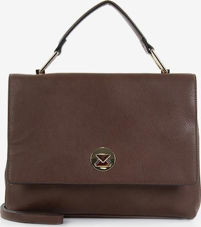 TAMARIS Crossbody Bag 'Dagmara' in Brown, Item view