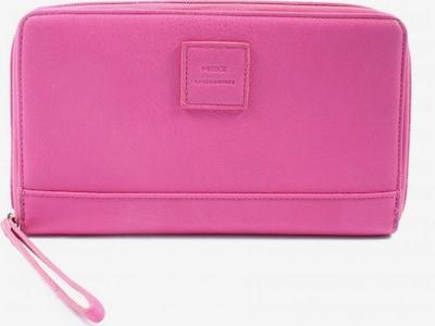 MEXX Geldbörse in One Size in pink, Produktansicht