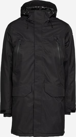 ICEPEAK Płaszcz zimowy 'PINECREST' w kolorze czarnym, Podgląd produktu