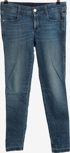 Stella McCartney Skinny Jeans in 27-28 in blau, Produktansicht