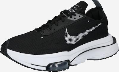 Nike Sportswear Tenisky 'Air Zoom-Type' - černá / bílá, Produkt