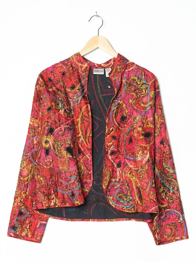 Chico'S Blazer in L in Mixed colors, Item view