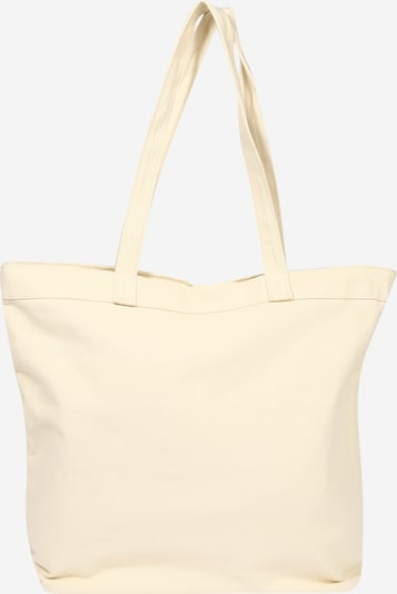 ABOUT YOU Limited Shopper 'Logan' in de kleur Offwhite, Productweergave
