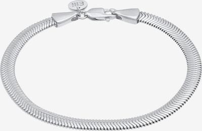 ELLI PREMIUM Armband Basic Armband in silber, Produktansicht