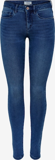 ONLY Jeans 'Royal' in de kleur Donkerblauw, Productweergave