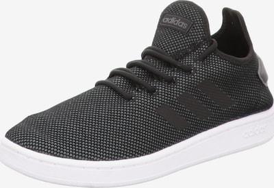 ADIDAS ORIGINALS Schuhe in schwarz, Produktansicht