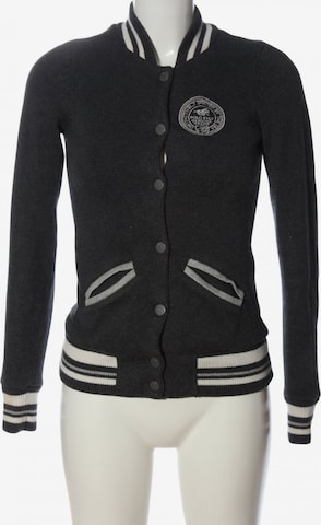 POLO SYLT Sweater & Cardigan in XS in Black