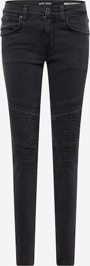 ANTONY MORATO Jeans 'HAYDEN' in Black denim, Item view