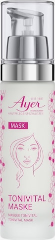 Ayer Tonivital Maske in