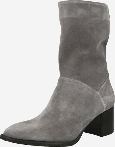 Fred de la BretoniÈre Botines en gris moteado, Vista del producto