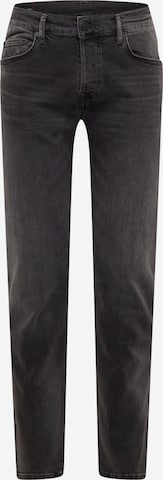 True Religion Jeans 'ROCCO' in Schwarz